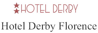 Hotel Derby Florence